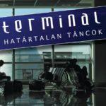 terminál